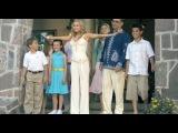 Трейлер фильма Оптом дешевле 2 (2005г)