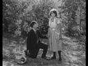 Buster Keaton L'épouvantail The Scarecrow 1920 vostfr