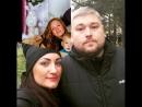 Никелевая свадьба😇28.07.2006 мы стали мужем и женой.Спасибо мой любимый за ВСЕ!😚😚😚 Почему никель Все очень просто. Никель —