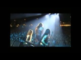Manowar - Duel Of The Titans / Hail And Kill [live] HD