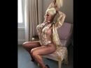 Nicolette Shea (порно, секс, эротика, попка, booty, anal, анал, сиськи, boobs, brazzers)