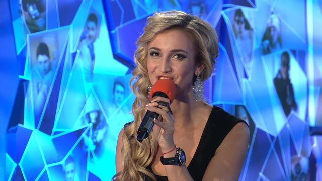 ДОМ-2 Город любви 4002 день Вечерний эфир (25.04.2015)