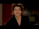 Catherine Deneuve and Fanny Ardant in 8 femmes/ 8 женщин 2001