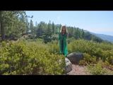 Tegan Marie – Keep It Lit (Official Video)
