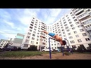 TOP 15 HARDEST Handstand Push Ups In STREET WORKOUT