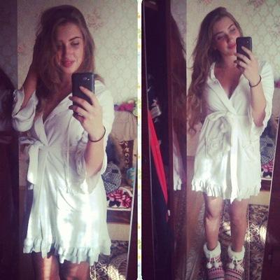 Karina Derish, 13 ноября , Одесса, id17413994