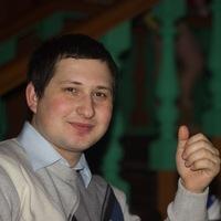Сизоненко Кирилл