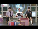 180807 Stray Kids » Seung Min » After School Club » Full 328 Episode with Chung Ha
