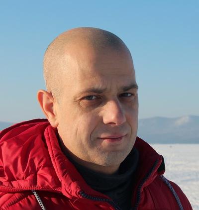 Халим Амиров
