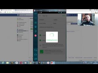 Как создать много аккаунтов ВКонтакте БЕЗ номера телефона и сим карты БЕСПЛАТНО