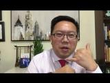 平论Live _ 教育成产业湖南耒阳拔头筹,涉嫌性侵京东老板刘强东美国被捕 2018-09-03