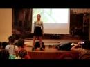1 отряд, танец Громче Хореограф Панина Валерия