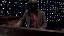 Delvon Lamarr Organ Trio - Move On Up Live on KEXP