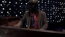 Delvon Lamarr Organ Trio - Move On Up Live on KEXP
