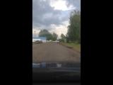 Абба Аббасов Live