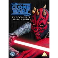 Star Wars The Clone Wars S04E03