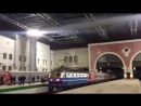 казанский вокзал г москва