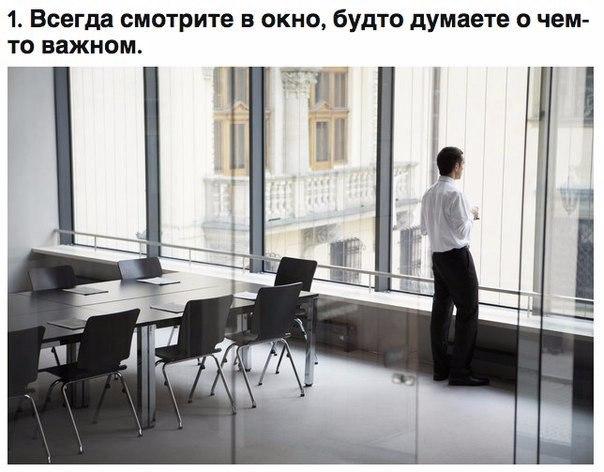 https://pp.vk.me/c543103/v543103715/19470/JMcsRii1beg.jpg