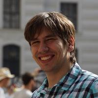 Сергей Шаихметов