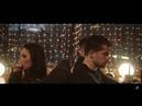 Петров и Боширов в новом клипе группы Serebro