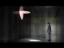 ITAMI JUN: Architecture of the Wind