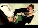 Каста _ Змей - Самый счастливый человек (клип, official)
