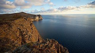 RHYTMS of Baikal lake film meditation original music sitar yakut khomus baikal ice percussion смотреть онлайн без регистрации