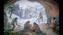 Neandertallica-I'm Alive(single)-Official Video