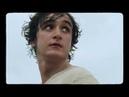 Mutlu Lazzaro Fragman | Lazzaro Felice Trailer | Happy As Lazzaro | Alice Rohrwacher