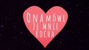 Beteo - Kocha, nie kocham (prod. Loren) [lyric video]