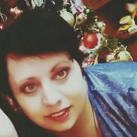 Светлана Митричева