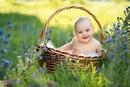 Ребенок может научить взрослого трем вещам: радоваться без причины…