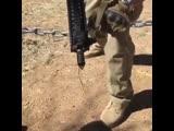 gunspot_42525305_2129687557305853_3145163405074104320_n