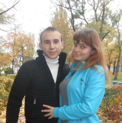 Юлия Олифиренко, 25 февраля , Саянск, id156773616