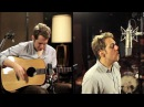 Ben Rector I Wanna Dance With Somebody