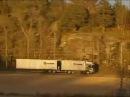 Scania 124L 470