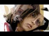 Rabba Na VichoRi Yaar Nu Punjabi Full Song [HD]1080px