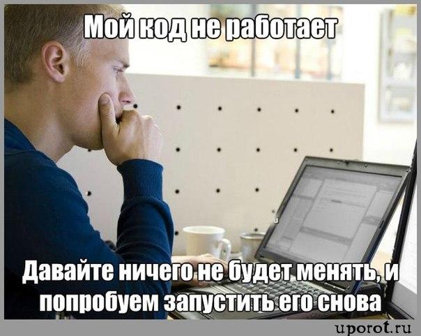 Бекзат Серикбаев