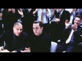 Бойлерная / Boiler Room (2000) Трейлер ENG
