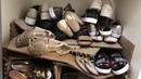 Como organizar os sapatos de forma fácil 👠