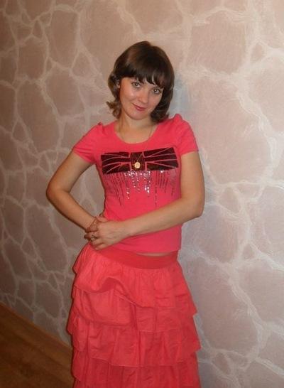 Наталья Грозова, 3 ноября 1979, Одесса, id144875618