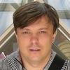 Stanislav Gornakov
