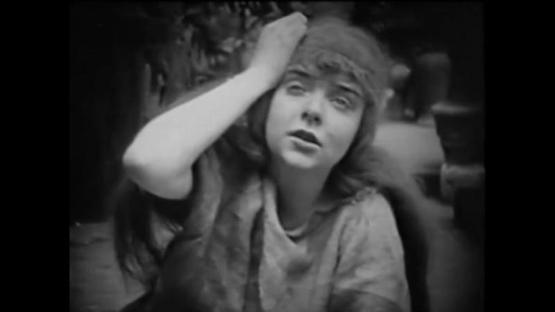 Юдифь из Ветилуи (1914)