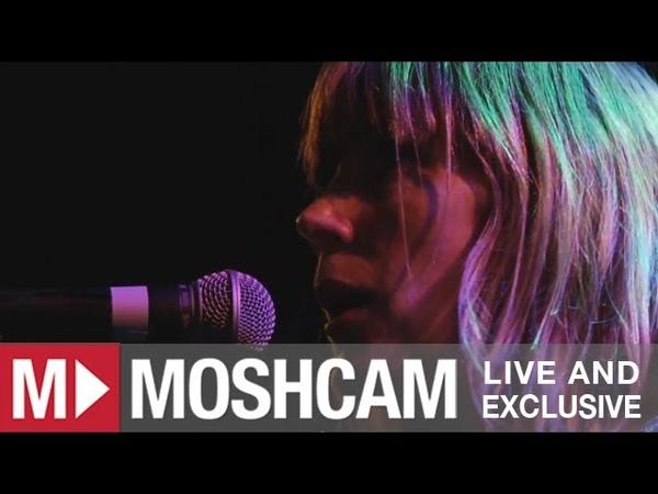 Beth Orton - Stolen Car | Live in Los Angeles (Live 2013)