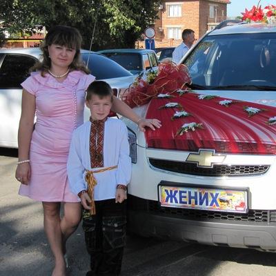 Саня Голованов, 22 ноября , Минусинск, id211945434
