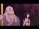 [StudioBand] 08 серия - Бессмертный Гу Хай / Wangu xian giong