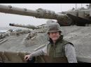 Лучшие видео youtube на сайте main-host Интервью Дмитрия Пучкова Гоблина сайту il24 в Тель Авиве
