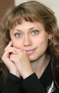 Наталья Сахарова, 3 сентября , Юрьев-Польский, id173649149