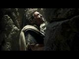 «Гнев Титанов» (2012): Трейлер (дублированный) / Официальная страница http://vk.com/kinopoisk