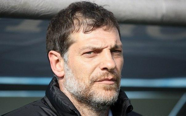 Славен Билич: «Результат считаю справедливым»